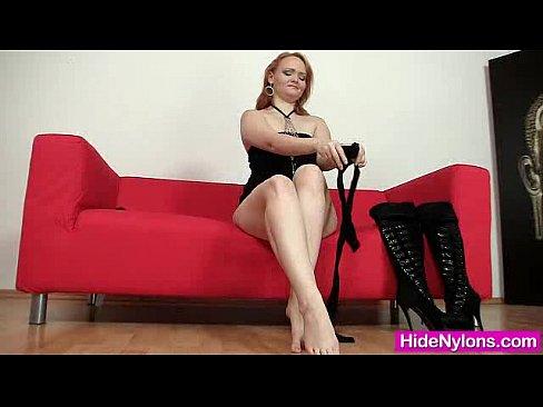 http://img-l3.xvideos.com/videos/thumbslll/ac/20/63/ac2063bbd50932698266fc263fd4d478/ac2063bbd50932698266fc263fd4d478.13.jpg