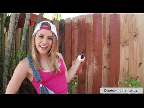 http://img-l3.xvideos.com/videos/thumbslll/ac/33/ba/ac33ba76a818fcb90afae04a90ed0b81/ac33ba76a818fcb90afae04a90ed0b81.8.jpg