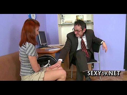 http://img-l3.xvideos.com/videos/thumbslll/ac/3e/80/ac3e80af345e4fac265a36e35d2b726f/ac3e80af345e4fac265a36e35d2b726f.14.jpg