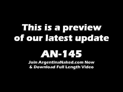 http://img-l3.xvideos.com/videos/thumbslll/ac/92/b0/ac92b008acb02db4eab3367c7af02477/ac92b008acb02db4eab3367c7af02477.3.jpg