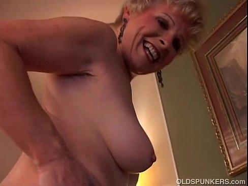 http://img-l3.xvideos.com/videos/thumbslll/ad/0f/7f/ad0f7f0cd617ff76b39ea72ee42e1563/ad0f7f0cd617ff76b39ea72ee42e1563.4.jpg