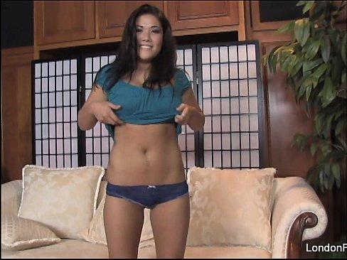 http://img-l3.xvideos.com/videos/thumbslll/ad/0f/b7/ad0fb7cf8b79c32b238f1f422ecbbc47/ad0fb7cf8b79c32b238f1f422ecbbc47.3.jpg