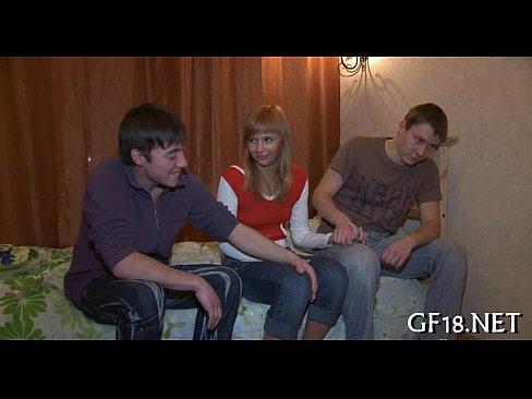 http://img-l3.xvideos.com/videos/thumbslll/ad/5c/64/ad5c64e97e94241b60419b73d2f0ff9b/ad5c64e97e94241b60419b73d2f0ff9b.15.jpg