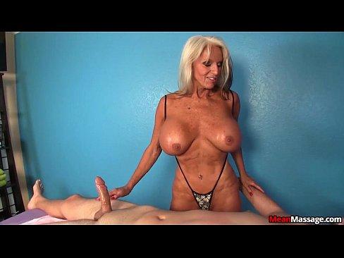 http://img-l3.xvideos.com/videos/thumbslll/ad/5d/67/ad5d6714a465cd7bfcf7808625fdf274/ad5d6714a465cd7bfcf7808625fdf274.17.jpg