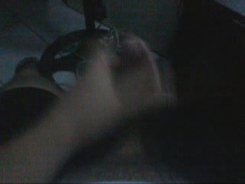 http://img-l3.xvideos.com/videos/thumbslll/ad/77/25/ad7725b3cf5f2245f88ba7a1527f51c1/ad7725b3cf5f2245f88ba7a1527f51c1.15.jpg