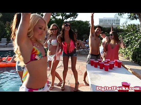 http://img-l3.xvideos.com/videos/thumbslll/ad/ee/bf/adeebff0cbe80c1ddfdba03708be8b8b/adeebff0cbe80c1ddfdba03708be8b8b.24.jpg