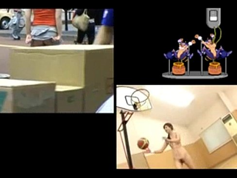 http://img-l3.xvideos.com/videos/thumbslll/ae/25/8b/ae258bdb3d934645bcef45a17600d607/ae258bdb3d934645bcef45a17600d607.15.jpg