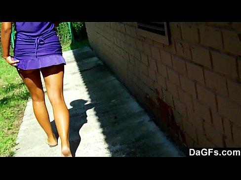 http://img-l3.xvideos.com/videos/thumbslll/ae/89/06/ae89063dbf723843eeea1915c06d6f93/ae89063dbf723843eeea1915c06d6f93.13.jpg