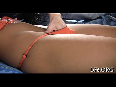 http://img-l3.xvideos.com/videos/thumbslll/ae/b3/35/aeb335a1cc5d791436859de647da133a/aeb335a1cc5d791436859de647da133a.10.jpg