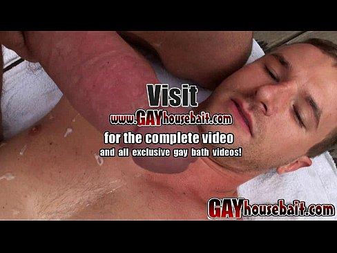 http://img-l3.xvideos.com/videos/thumbslll/af/22/c9/af22c917b2f5dbcbafe073e7474c8483/af22c917b2f5dbcbafe073e7474c8483.30.jpg