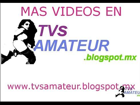 http://img-l3.xvideos.com/videos/thumbslll/af/7d/3c/af7d3cd90960f1fadbd54a9de44f8996/af7d3cd90960f1fadbd54a9de44f8996.1.jpg