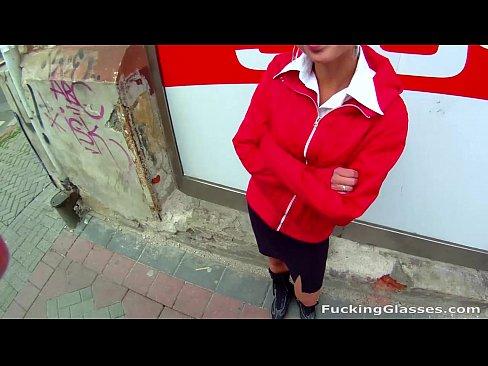 http://img-l3.xvideos.com/videos/thumbslll/af/d1/2f/afd12ff1070f0c7cdd97c110d792d565/afd12ff1070f0c7cdd97c110d792d565.3.jpg