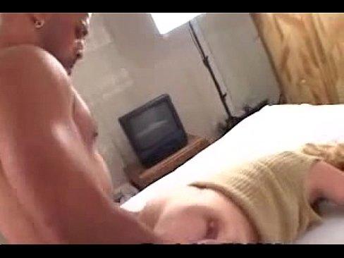 http://img-l3.xvideos.com/videos/thumbslll/af/dc/f3/afdcf3c6dbc38e6b5d9504c826b48b97/afdcf3c6dbc38e6b5d9504c826b48b97.28.jpg