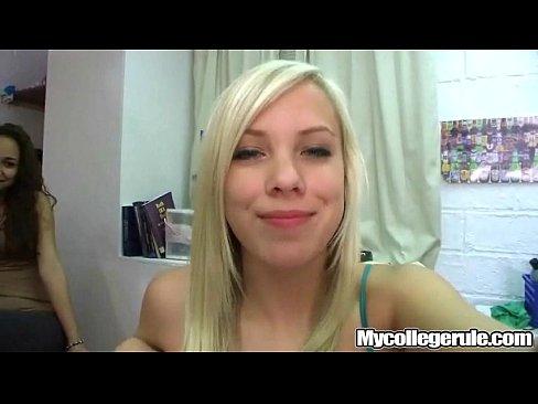 http://img-l3.xvideos.com/videos/thumbslll/b0/5f/57/b05f5799411ebf9030bf6cef7be8e464/b05f5799411ebf9030bf6cef7be8e464.23.jpg