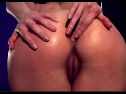 http://img-l3.xvideos.com/videos/thumbslll/b0/90/0f/b0900f2acb339ebdeeab9fdf875f74f1/b0900f2acb339ebdeeab9fdf875f74f1.29.jpg