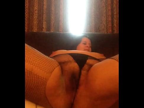 http://img-l3.xvideos.com/videos/thumbslll/b0/9d/1d/b09d1debf836006458e048486ee40d63/b09d1debf836006458e048486ee40d63.1.jpg