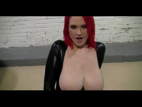 http://img-l3.xvideos.com/videos/thumbslll/b0/a9/5d/b0a95d558e3ad0d808c07a219fa215b9/b0a95d558e3ad0d808c07a219fa215b9.30.jpg