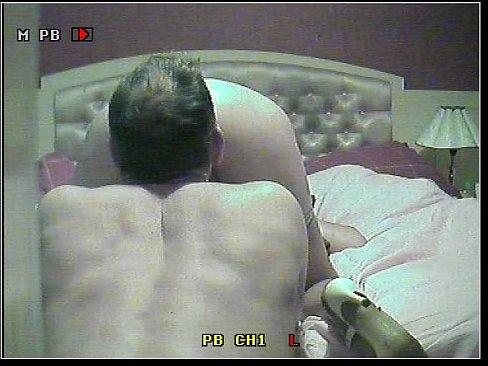 http://img-l3.xvideos.com/videos/thumbslll/b0/d4/78/b0d4780a031c00792e02aea6faab3c0c/b0d4780a031c00792e02aea6faab3c0c.2.jpg