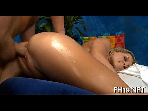 http://img-l3.xvideos.com/videos/thumbslll/b0/f0/bd/b0f0bd1b7b38ef0e341d7c97a5a405e5/b0f0bd1b7b38ef0e341d7c97a5a405e5.29.jpg