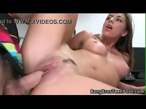 http://img-l3.xvideos.com/videos/thumbslll/b0/f7/1c/b0f71cb21033b16b3e28ef0168c81d66/b0f71cb21033b16b3e28ef0168c81d66.15.jpg