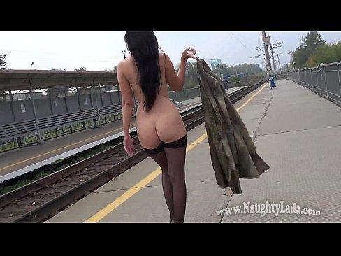 http://img-l3.xvideos.com/videos/thumbslll/b1/09/28/b10928c13fa5ae60c10b4cef9d1e3c42/b10928c13fa5ae60c10b4cef9d1e3c42.25.jpg