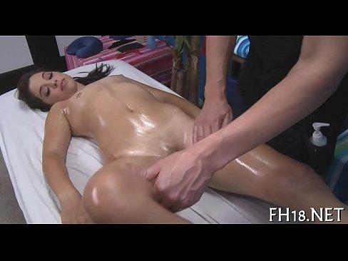 http://img-l3.xvideos.com/videos/thumbslll/b1/1b/33/b11b33483cb594ed880285b35718856c/b11b33483cb594ed880285b35718856c.15.jpg