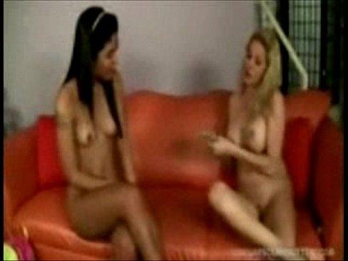 http://img-l3.xvideos.com/videos/thumbslll/b1/6e/79/b16e794ccf52291d1215a6d04d2f53b9/b16e794ccf52291d1215a6d04d2f53b9.29.jpg