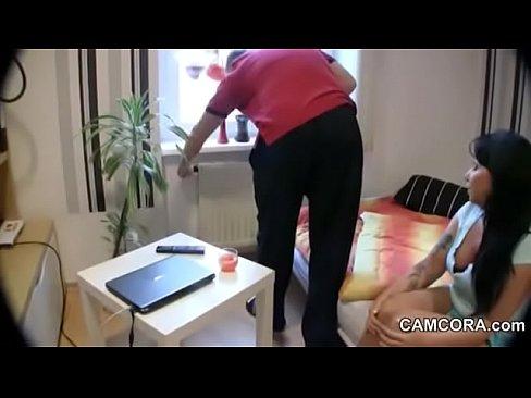 http://img-l3.xvideos.com/videos/thumbslll/b1/74/12/b174127a546fd241baa0d39a2c3e3c1b/b174127a546fd241baa0d39a2c3e3c1b.4.jpg