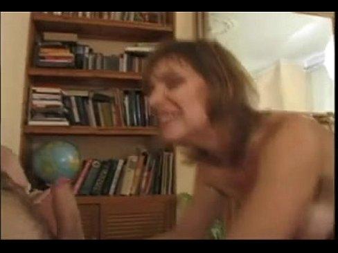 http://img-l3.xvideos.com/videos/thumbslll/b1/7e/44/b17e44bfe68a08592799d1c21ecb11b3/b17e44bfe68a08592799d1c21ecb11b3.15.jpg