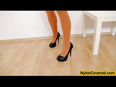 http://img-l3.xvideos.com/videos/thumbslll/b1/93/7c/b1937c7d0ff26fc763a764e10945d2cb/b1937c7d0ff26fc763a764e10945d2cb.5.jpg