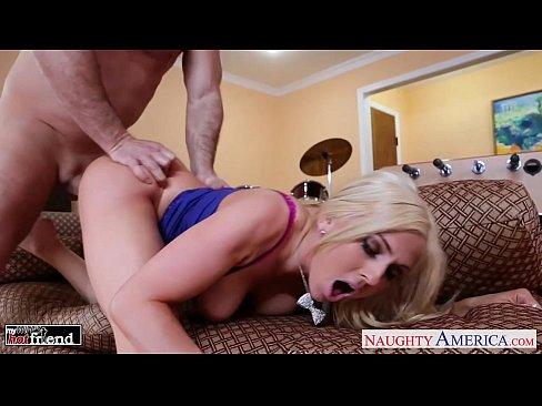 http://img-l3.xvideos.com/videos/thumbslll/b1/bc/d5/b1bcd5a88a541c1417346cd39a878a55/b1bcd5a88a541c1417346cd39a878a55.15.jpg