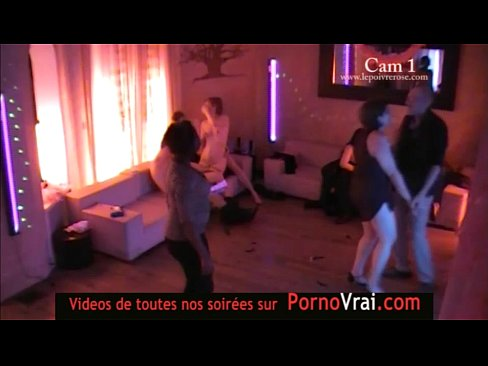 http://img-l3.xvideos.com/videos/thumbslll/b1/df/2d/b1df2d753fa0bab8d90b4e0441bc5ca8/b1df2d753fa0bab8d90b4e0441bc5ca8.3.jpg
