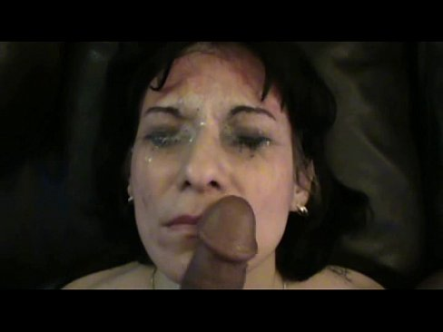 http://img-l3.xvideos.com/videos/thumbslll/b1/eb/34/b1eb349439c1cf47af316e50b90d552e/b1eb349439c1cf47af316e50b90d552e.26.jpg