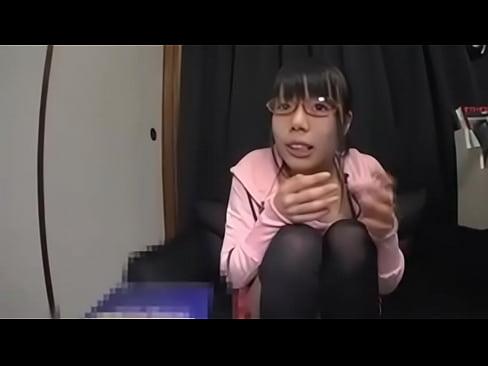 http://img-l3.xvideos.com/videos/thumbslll/b2/25/d8/b225d817731b3f61626e62857a2e4ca7/b225d817731b3f61626e62857a2e4ca7.9.jpg