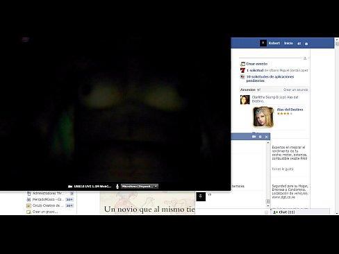 http://img-l3.xvideos.com/videos/thumbslll/b2/2f/63/b22f63995f936944874fdac224a1097a/b22f63995f936944874fdac224a1097a.29.jpg