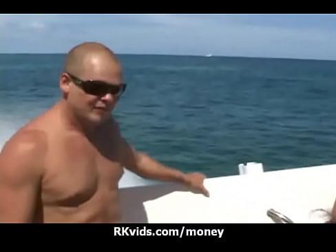http://img-l3.xvideos.com/videos/thumbslll/b2/9a/37/b29a3760da997a9458d1841b3290736d/b29a3760da997a9458d1841b3290736d.1.jpg