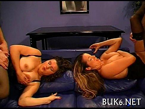 http://img-l3.xvideos.com/videos/thumbslll/b2/c2/53/b2c253a72db0f46a03e4d08ebdbc1519/b2c253a72db0f46a03e4d08ebdbc1519.15.jpg