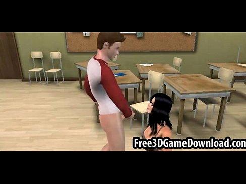http://img-l3.xvideos.com/videos/thumbslll/b2/d7/ba/b2d7bafb343fa2f35680f0c3c09958f1/b2d7bafb343fa2f35680f0c3c09958f1.30.jpg