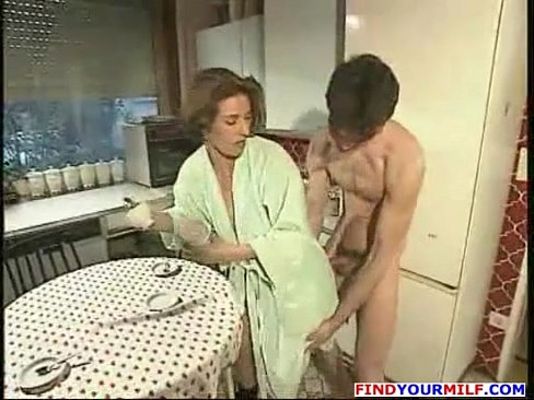 black aunt shower fuck
