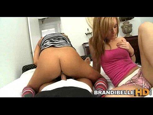 http://img-l3.xvideos.com/videos/thumbslll/b3/af/ab/b3afab86157ce3b80edf212b619b0fef/b3afab86157ce3b80edf212b619b0fef.28.jpg