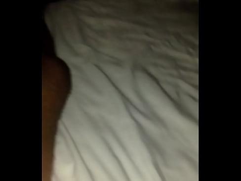 http://img-l3.xvideos.com/videos/thumbslll/b3/be/8b/b3be8bd5c006b4e264e8cbf661a9778c/b3be8bd5c006b4e264e8cbf661a9778c.1.jpg