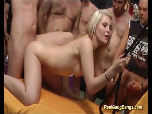 http://img-l3.xvideos.com/videos/thumbslll/b3/d0/64/b3d064ee462ff3737e847495a89c8481/b3d064ee462ff3737e847495a89c8481.21.jpg