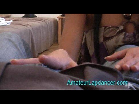 http://img-l3.xvideos.com/videos/thumbslll/b4/1e/14/b41e148348f83946e53b77e9e076a3e4/b41e148348f83946e53b77e9e076a3e4.13.jpg