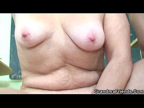 http://img-l3.xvideos.com/videos/thumbslll/b4/1e/65/b41e6556927ce69d61a5d7cda55a8ec0/b41e6556927ce69d61a5d7cda55a8ec0.29.jpg