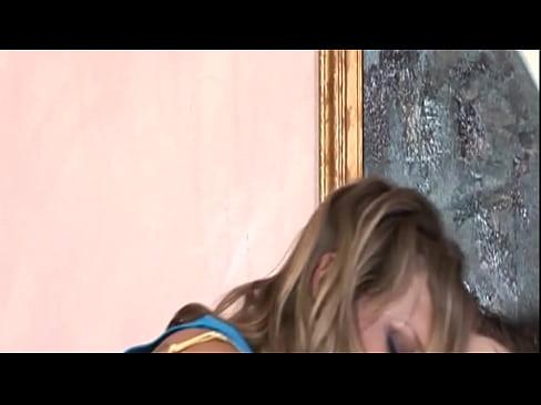 http://img-l3.xvideos.com/videos/thumbslll/b4/60/e6/b460e6e3fb7ecbda46d36c1fec3d19aa/b460e6e3fb7ecbda46d36c1fec3d19aa.8.jpg