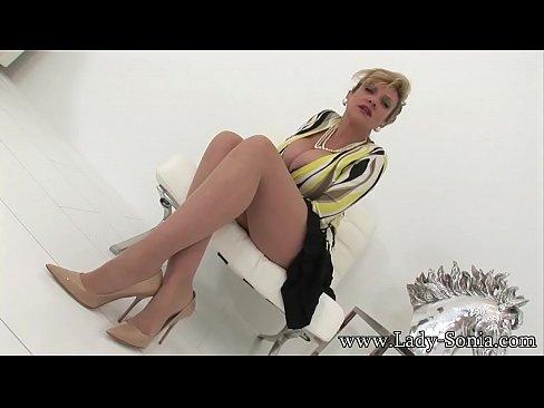 http://img-l3.xvideos.com/videos/thumbslll/b5/2a/8c/b52a8ce95c9db7bc48e2f53cfc9cad4b/b52a8ce95c9db7bc48e2f53cfc9cad4b.6.jpg