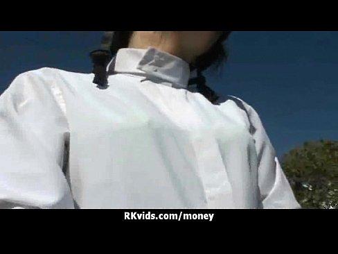 http://img-l3.xvideos.com/videos/thumbslll/b5/33/cf/b533cf9270066cc763267e72c6f8180c/b533cf9270066cc763267e72c6f8180c.15.jpg