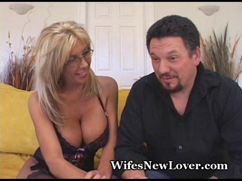 http://img-l3.xvideos.com/videos/thumbslll/b5/74/2d/b5742d4e4fd5b34bd1a0ba195f9f51c8/b5742d4e4fd5b34bd1a0ba195f9f51c8.6.jpg