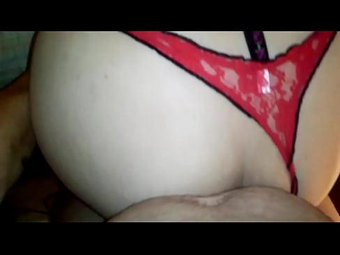 http://img-l3.xvideos.com/videos/thumbslll/b5/84/7c/b5847c58c7ddea0881ecba76e04963d7/b5847c58c7ddea0881ecba76e04963d7.27.jpg