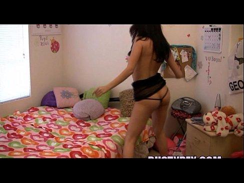http://img-l3.xvideos.com/videos/thumbslll/b5/dd/91/b5dd9124db80a148de0e7b58ef9e3406/b5dd9124db80a148de0e7b58ef9e3406.15.jpg